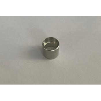 Соединительное кольцо